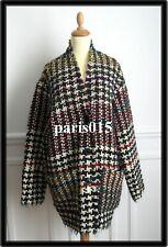 ISABEL MARANT DIANA coat jacket veste manteau