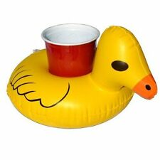 Floating Drink Holder