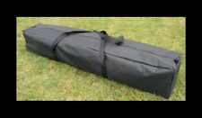 CARRY BAG FOR PARTY TENTS ETC 2 x 2 /2.5 x 2.5