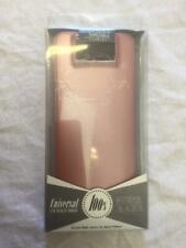 10000 mAh Banco de Alimentación 2 Puerto USB Portátil Cargador De Batería Externa de Respaldo Reino Unido