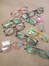 TITANIUM Mix Brands And Colors Eyeglasses Frames Lot TOP QUALITY Choose Option