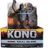 Playmates King Kong: Skull Island 7 inch Action Figure