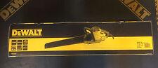 Dewalt - Scie Dwe 397 - 1700 Watt - Scie Alligator - 430 Mm Lame de Scie DWE397