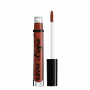 NYX Cosmetics Lip Lingerie Exotic Brand New