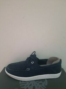 Timberland Men's New Project Better Slip On Shoes NIB