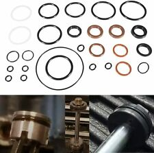 Rebuild Kit for Johnson Evinrude OMC Trim & Tilt O-Ring & Seal Kit 434519 043451