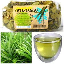 20g Dried pandanus tea herbal herbal herb tea for health