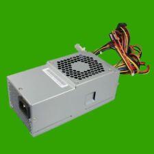 Netzteil Lenovo 54Y8826 36-001863 FSP240-50SBV 240 Watt Thinkcentre M91 / M81