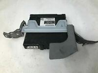 2006 Toyota Camry Engine Control Module ECU ECM OEM B3M007