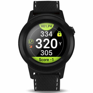 NEW 2020 GOLF BUDDY GPS GOLF WATCH AIM W11