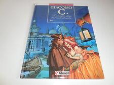 EO GIACOMO C. TOME 1/ TTBE