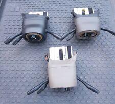 🌟Audi A4 B6 B7 8E Wiper Indicator Cruise Control Kit Stalk/ Squib / Cowling