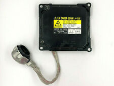 OEM for 07-12 Lexus LS 460 600h Xenon HID Headlight Ballast Igniter 81107-21150