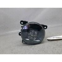 phare antibrouillard avant gauche renault CLIO IV 261555538R 166038