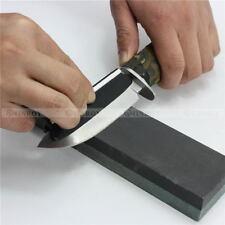 Professional Kitchen Knife Angle Guide for Whetstone Stone Sharpener