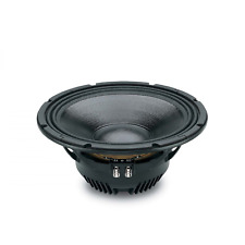 Eighteensound 12ND930 12inch Lautsprecher Chassis 8 Ohm