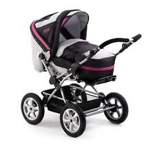 Kleinkinder Chic 4 Baby Kombikinderwagen & Sportwagen