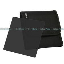 """FOTGA 4 X4"""" Neutral Density ND ND8 Square filter for Matte box Holder FF system"""