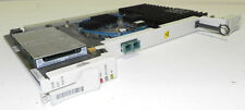 CISCO 15454-OC48E-30.33 15454 ONS ELR 1530.33 CARD. 1 YEAR WARRANTY.
