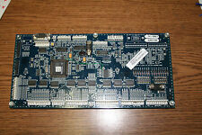 MIDWAY ARCTIC THUNDER SUBSTITUTE MAGICBUS I/O INTERFACE CIRCUIT BOARD PCB