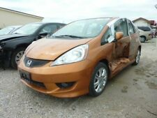 Temperature Control Canada Market With AC Fits 09-14 FIT 1144667