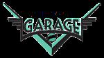 MilkMan's Garage