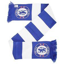 Chelsea FC Sciarpa BAR
