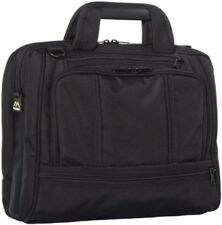 "Brenthaven Triload Shoulder Case - 15"" Laptop Schoudertas"