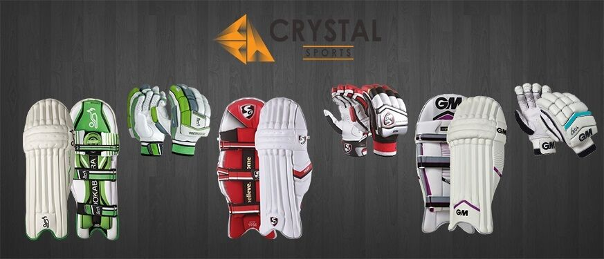 CrystalSports
