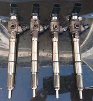 injector Vw Audi VW SKODA 1.6TDI 03L130277B CAYB CAYC CAY