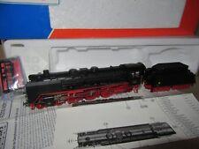 474H Roco 43316 Locomotive DRG BR 01 069 Ho