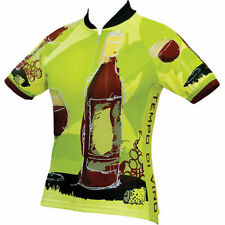 World Jerseys Cycling Clothing  cea231a0f