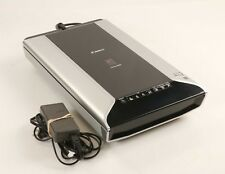 Canon CanoScan 8800F Flatbed Scanner FULLY TESTED Great Condition