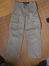pantalon PEPE JEAN 8 ans