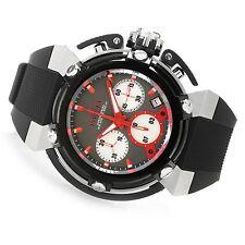 Invicta 46mm X-Wing 22442 Quartz Chronograph Silicone Strap Watch  ,NEW