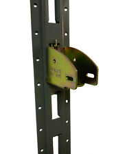 E Track - Mfg. In The USA - 4 ft. Vertical / Trailer Tiedown - 1 Piece