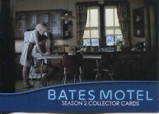 Bates Motel Season 2 Bates Property Chase Card BP6