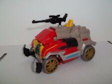 Transformers - Autobot Blaster - Fall of Cybertron