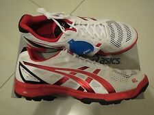Asics Men's Gel Lethal Elite 5 Touch Shoes Size US 13 - Euro 48 - 30.5 CM
