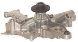 WATER PUMP FOR MERCEDES BENZ M-CLASS ML 320 W163 (1998-2002)