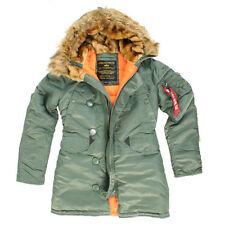 Jackets/Outerwear Women's Sportswears Clothing