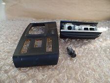 Mercedes slc Ashtray Shifter Console Panel 450slc w107 450 107 380 560 350 R107