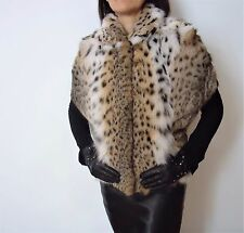 Brand new Bobcat  Lynx vest /jacket latest model . exclusive shape all sizes !
