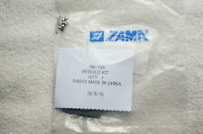 GENUINE ZAMA CARBURETOR REPAIR KIT # RB-139 for RB-K84 K89 K94 SERIES CARBS