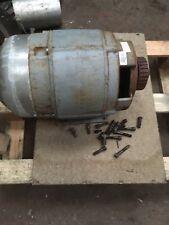 hobart V1401. 802 80qt Mixer Motor Bakery Equipment Spare Parts
