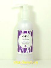 OPI Avojuice Skin NEW FLAVORS Hand/Body Lotion Violet Orchid 250ml - 8.5fl.oz