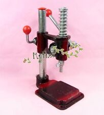 Fabric Covered Button Press Machine-1 Dies-200 Buttons-FREE SHIPPING