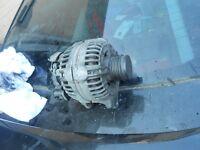 Alternator Audi Skoda Seat Vw 1,9 TDI 0986042830