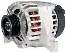 Lichtmaschine Generator Fiat Grande Punto Punto Van Panda 1,2 1,4 Lancia Musa Y