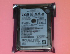 "HTS547550A9E384 HITACHI 500 GB 2.5"" 5400 RPM 8 MB SATA Hard Disk HDD"